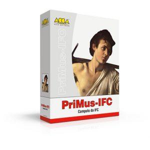 primus-ifc