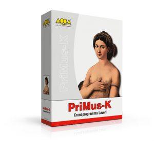 primus-k