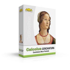 Calcolus-CERCHIATURA