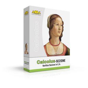 Calcolus-SEZIONE