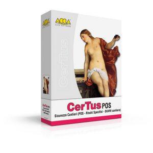 CerTus-POS