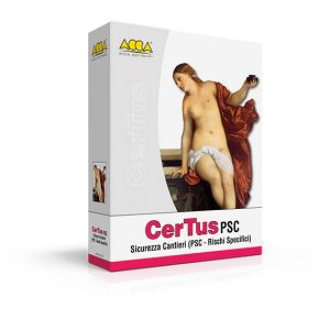 CerTus-PSC