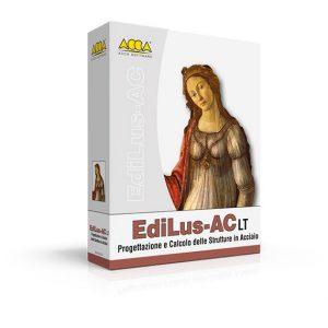 EdiLus-AC-LT