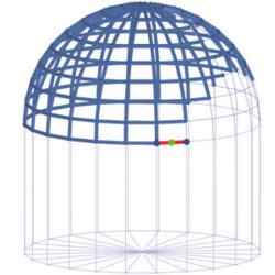 calcolo-strutturale-acciaio