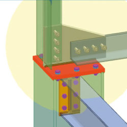 calcolo-strutturale-acciaio-collegamenti